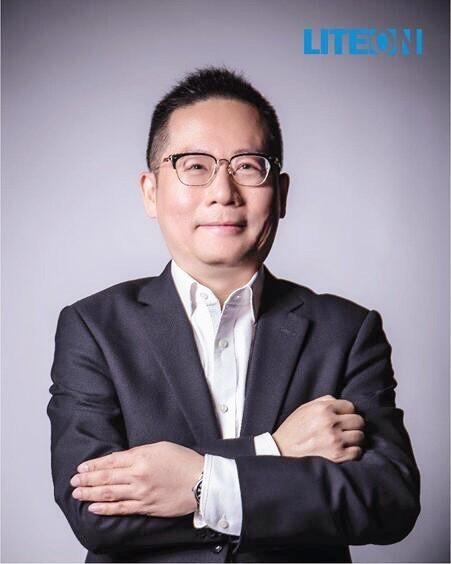 客户为王+低调务实 光宝科技成就网络通讯市场伟业