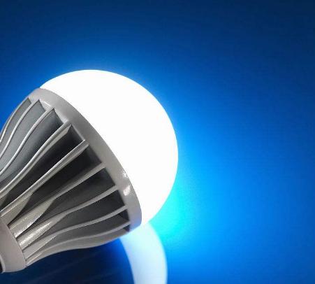 光宝科技宣布出售三家子公司 将重点转向LED与户外照明等领域
