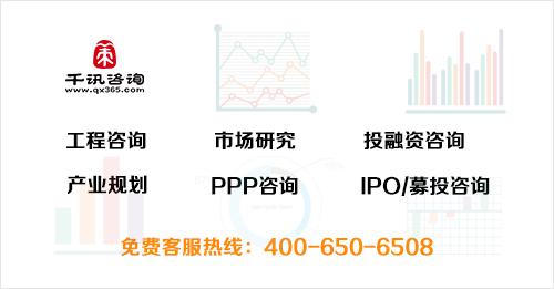 光耦高端市场主要依赖于进口产品