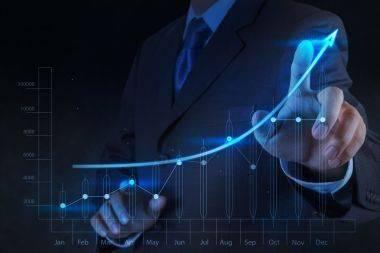 UVC LED等需求提升光宝科光电部门6月营收增长逾10%