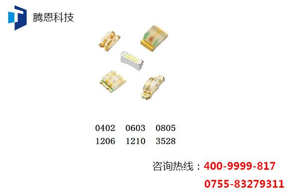 高隔离光耦PC844X1J000FA替换