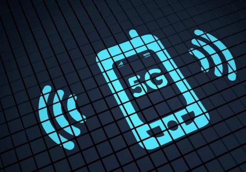 5G缺电三大原因?陈欧旗下共享充电宝带来解决方案!